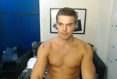 Live Gay Cam Shows
