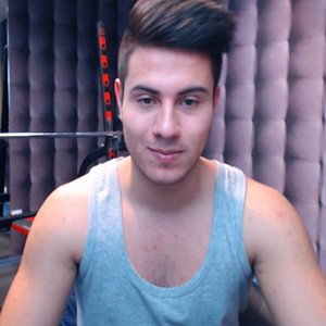 Chat Live On Gay Cam Shows