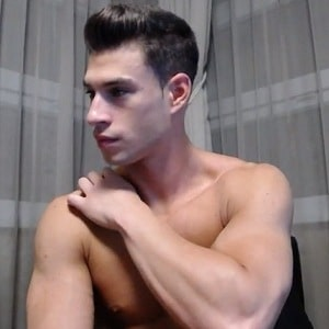 Gay Cam Shows